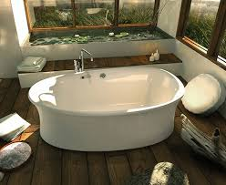 pearl bathtub replacement parts. beautiful bathroom ideas ambrosia bathtub 3 by pearl baths new replacement parts