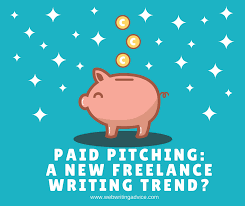 what should i write my college about lance writer pay writershq make money as a lance writer