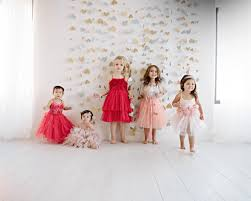 Share our video with your valentine for a chance to win. 4 Adorable Valentine S Day Outfit Styles For Girls Sandyalamode