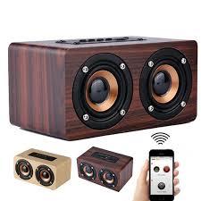 sound system subwoofer. wooden speaker bluetooth sound system portatil amplifier music center subwoofer notebook for computer pc r