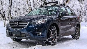 Konig T2 Magic Snow Chains Size Chart Snow Chains Tyre Sizes And How To Fit Omeo Ski Hire