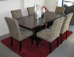 incredible make dining chairs how to make seat cushions for dining room chairs how to make dining room chair cushions remodel