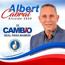 Arberto Cabral Sindico 2020 - Home   Facebook