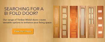 internal bifold door doors internal bifold doors made to measure nz internal bifold door