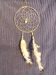Dream Catcher Calgary Awesome Dancing Bear Creations Art Gallery Inuit Native American