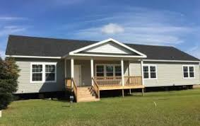 Manufactured Homes With Porches Bestselling Modulars Prices Down East 15
