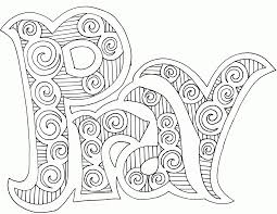 Christmas Coloring Pages For 3 Year Olds Free Swifteus