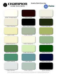 Paint Colour Chart In Nigeria Ici Colors 2019
