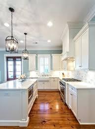 dulux kitchen paint ideas large kitchen paint ideas and white cabinet also marble subways tile and dulux kitchen paint