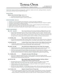Ms Project Scheduler Sample Resume Beauteous Construction Scheduler Sample Resume Colbroco