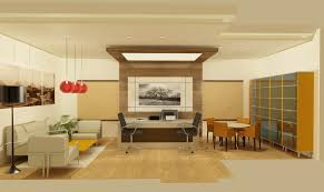 managers office design. DESIGNS Managers Office Design