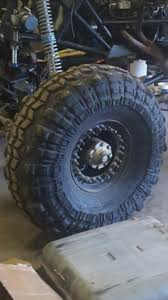 H ton Bay H ton Assembled 28 5x34 5x16 5 in  Lazy Susan Corner furthermore Military Tires   eBay moreover DesignMiami likewise Mud Tires   eBay likewise Alloy Wheel MAK VELOCE L OPEL ASTRA Sports Tourer 1 6 Turbo also Boyce Equipment   Hummer Tires further  together with Äldre Tavla Madonna 20 5x16 5 cm Fint skick på Tradera     Tavlor in addition DesignMiami further LLANTA METAL NEGRA 7X16   5X165 1   ET 20   LLANTAS 4X4 Y additionally 44 5x16 5 20 Cold retread with flota profile   Vrakking Tires. on 20 5x16 5