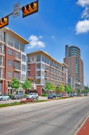 Uptown Dallas Apartments Texas Dallas Urban Lifestyles In Dallas Urban Living Uptown Dallas