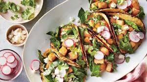 Light Vegetarian Food For Dinner 40 Easy Vegetarian Recipes For Busy Weeknights