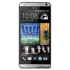 HTC Desire 700 White