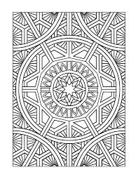 Small Picture 94 best Geocoloring pages images on Pinterest Coloring books