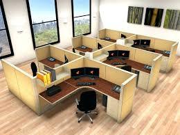 office table furniture design. Cheap Office Pictures Modern Desk Furniture Workstation 2 Person Desks Table Design