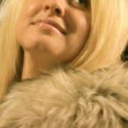 Krystal Hancock (krystalca) - Profile | Pinterest