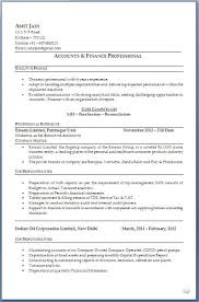 caresumeformatdownload resume format for articleship