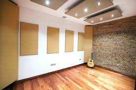 wall fabric panels magnetic fabric panel wall art diy
