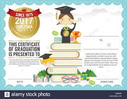 14 Certificate For Preschool Example College Resume