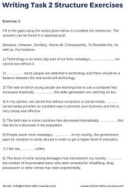 cover letter samples templates arsenic essay top resume essays bit journal credit istock