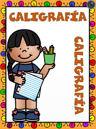 Notebook Clipart School Agenda ~ Frames ~ Illustrations ~ Hd Images ...