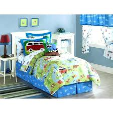 camping themed bedding contemporary bedroom design board shared nursery twin comforter camping themed bedding fascinating