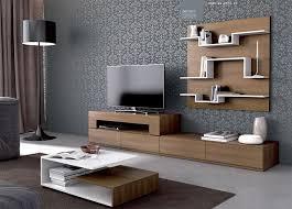 tv shelf unit tv units modern minimalist modern