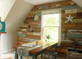 things to make out of scrap wood. scrap wood accent wall things to make out of n