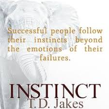 Td Jakes Quotes Custom One Of My Favorite Bishop TD Jakes Quotesare You Living Your Life