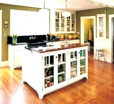 frosted kitchen cabinet doors see through kitchen cabinet doors adding molding to flat kitchen cabinets adding