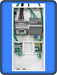 home structured wiring burroughs systems inc home structured wiring
