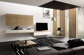 Wooden Cabinet Designs For Living Room 14 Interesting Interior Living Room Design And Decorating Ideas