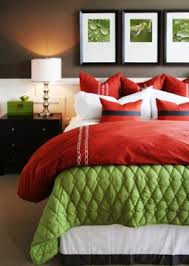 ... Magnificent Complementary Colors Interior Design Design In Colours  Colorful Ideas For And Home ...