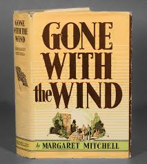 on not repeating gone the wind jacket gone the wind by margaret mitchell