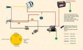 wiring diagram massey ferguson 50 powershuttle sel massey ferguson starter motors
