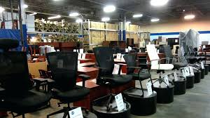 fice Furniture Warehouse Islandia Ny Miami Used Stores Near Me