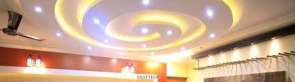 hanging ceiling false ceiling be equipped drop ceiling hangers be equipped tin drop ceiling tiles be
