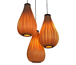 passion lighting. Rain By Passion 4 Wood | General Lighting I