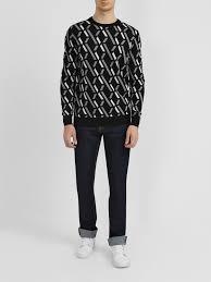 Купить мужские <b>джемперы</b>, свитера и пуловеры в магазине lady ...