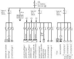 Schema Tableau Electrique Amusant Installation