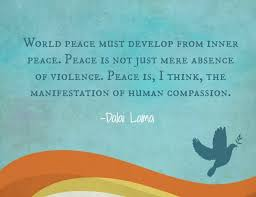 best world peace quotes ideas be kind quotes world peace quotes