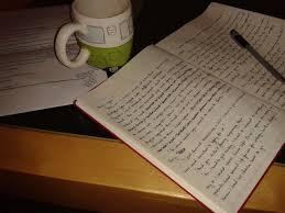 writer paper com writing a thesis paragraph