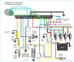 vw golf 1 wiring diagram Golf Mk4 Wiring Diagram vw golf mk4 speaker wiring diagram wiring diagram golf mk4 wiring diagram pdf