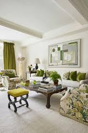 best 40 living room paint colors 2021