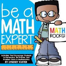 best math expert ideas science fair questions  be a math expert beginning of the year activities