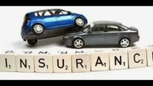 Car Insurance Quotes Nc