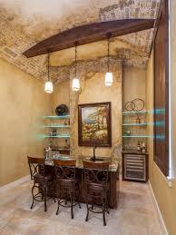 basement bar design. Exellent Bar Shop This Look With Basement Bar Design C