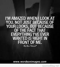 I Love You Quotes For Her Mesmerizing Top Why I Love You Quotes Sayings